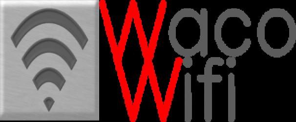 Waco Wifi